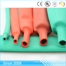 Wholesale 3:1 Heat Shrink Tube With Glue For Telecom