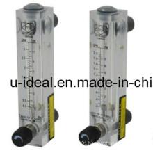 Lzm-Zt / T Series Panel Meter