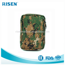 Customized pouch tactical medical bag military