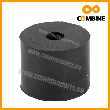 Agricultural Rubber Silent Block Bushing
