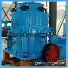 High Efficient Cone Crusher