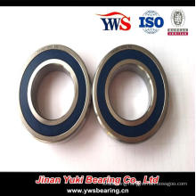 7006c-2RS P4 Angular Contact Ball Bearing