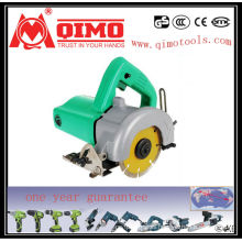 QIMO marble hand cutter 1200w 13000r/m 110mm