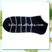 men's fashion cotton socks
