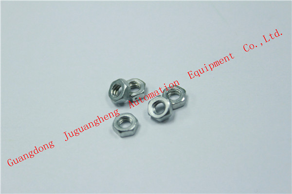 80023502 SMT Screw Nut