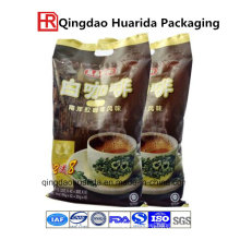 Stand up Composite Coffee Packaging Bag