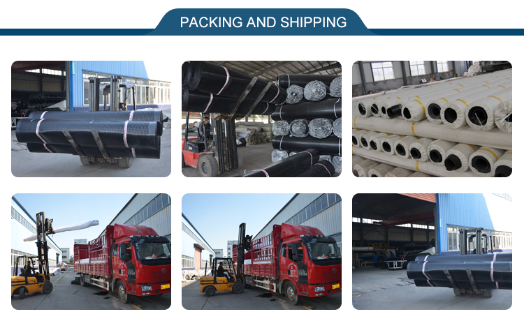 Packing and Shipping_06