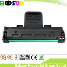 China Premium Toner Cartridge Ml-1610d2 Toner for Samsung