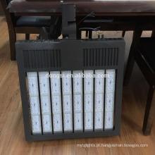 boa qualidade 200W LED luzes de inundação