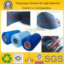 Super PP Multifilament Garn für das Seil
