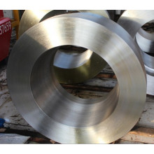 1.7220 34CrMo4/708A37/35CD4/2234/Scm432/Scrrm3/4137/4135 Ring Forgings, Hot Rolled Rings, Bearing Rings, Gear Rings, Bearing Rings