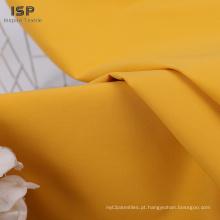 Em estoque personalizado tecido de sarja de algodão de pano de sarja