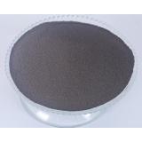 Ceramic Proppant (20/40,40/70)