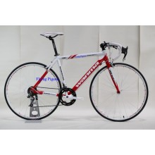 "High Quality 27"" Road Racing Bike (FP-RB-07)"