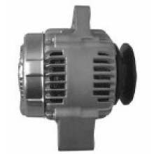 Alternatore toyota 27060-27030