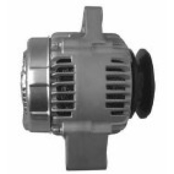Alternator Toyota 27060-27030