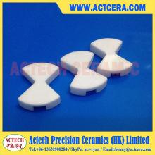Полированной циркония и глинозем керамический диск клапана