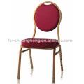Pretty Design Rental Chair (YC-ZG16-03)