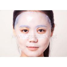 Máscara de biocelulosa con mejores ventas (máscara facial y corporal)