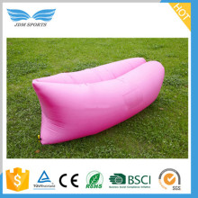 2016 Fashion Lamzac Hangout, Soft Air Sleeping Bag