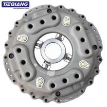 Superior quality clutch disc heavy truck clutch pressure plate