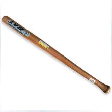 Populaire Bonne Qualité Batte de baseball en bois
