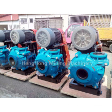 Henghong Water Pump for Mining