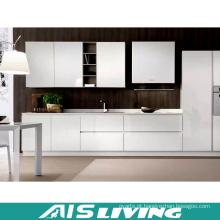 Armário de cozinha moderno MDF (AIS-K342)