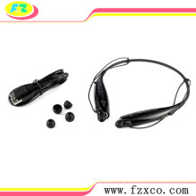 Beste Bluetooth Wireless Stereo Headset