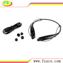 Melhor fone de ouvido estéreo sem fio Bluetooth