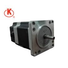 55TDY060D4-2B PM moteur synchrone pour la récupération de chaleur