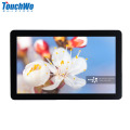 11 pulgadas 1080p HD android mini pc