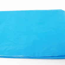 Paint Protect Sheet Plastic Drop Cloth Painting Tool