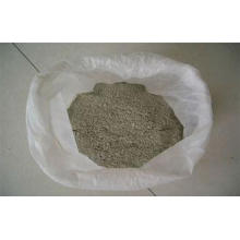 Industrial Furnace Light Weight Insulation Castable Refract
