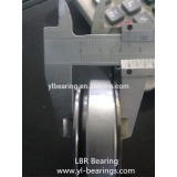 China made high quality bearing all size needle bearing