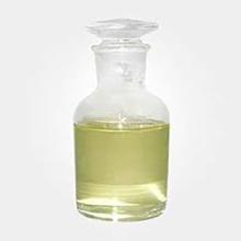 Wird bei der Herstellung von Fungiziden verwendet CAS 100-63-0