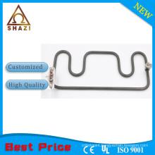 electric bbq heating element