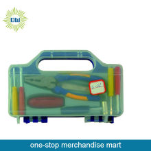7PCS bosi outils set CHEAP