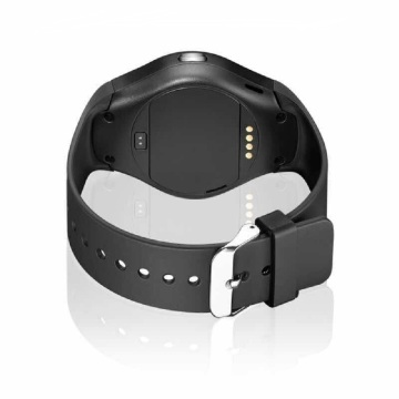GSM sport touch screen smart watch