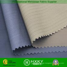 Polyester Striped T400 Spandex Stoff für Fashion Jacken