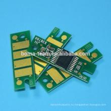 Картридж чип сброса для Ricoh IPSiO SG3100 SG3110 принтеров