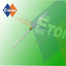 Topmay Axial Multilayer Ceramic Capacitor Tmcc04 20 -250V