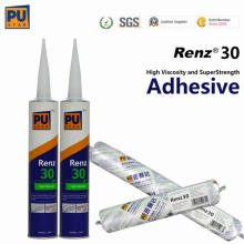 Automotive Polyurethane Sealant