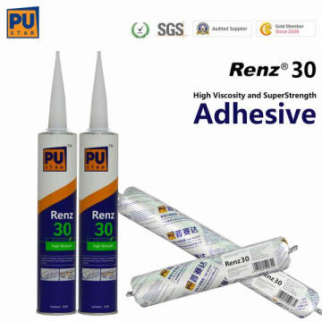 Polyurethane Sealant with Good Price