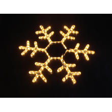 LED Christmas Light / Christmas Motif