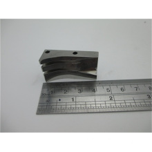 Professional Precision Slip Parts