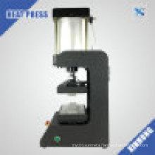 Rosin Oil Heat Press 3 tons pressure