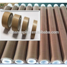 China Low price new technology electronical insulation 3m teflon tape strong adhesive                                                                         Quality Choice