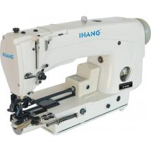 Hot sale for Single Needle Bottom Hemming Machine Lockstitch Bottom Hemming Machine supply to Micronesia Supplier