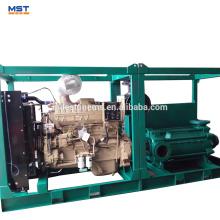 Venda de kit de reparação de bomba de diesel de irrigação